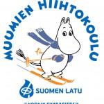 Hiitokoulu-logo-pieni