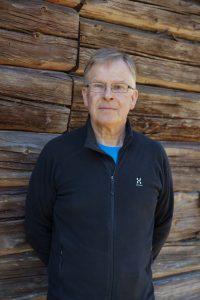 Markku Hynninen