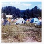 Kuopion ensimmaiset Leiripaivat 1970-luvun alussa (2)