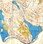 kartta 1974