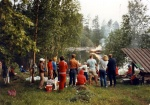 Pilpan juhannus 1978 (2)
