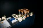 Palkintopöytä2