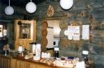 Pilpan latukahvio 2002
