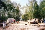 Pilpan sauna 1992 (3)
