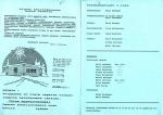 Puijon Latulainen 4/1989, Pilppa