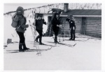 Rautulammen kämppä 1970 (3)