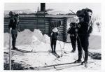 Rautulammen kämppä 1970 (4)