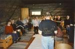 Seniorit Pilpassa s. 2000